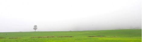 春先の旭川~知床岬までの撮影のご案内の下見