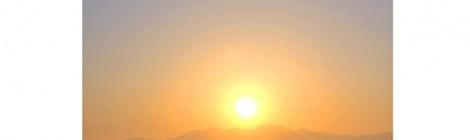 日出日没撮影の方角と時間